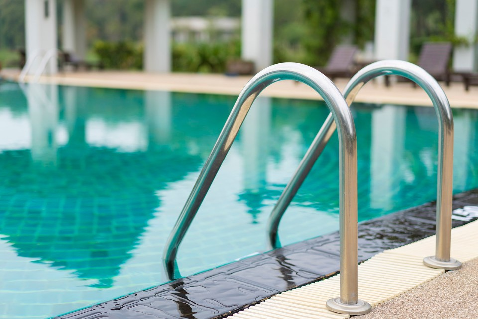 The Importance of Maintenance for Commercial Swimming Pools