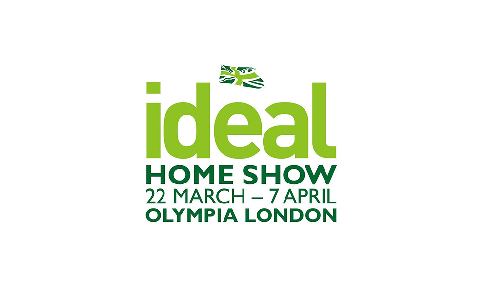 Guncast to exhibit KLAFS products at the Ideal Home Show