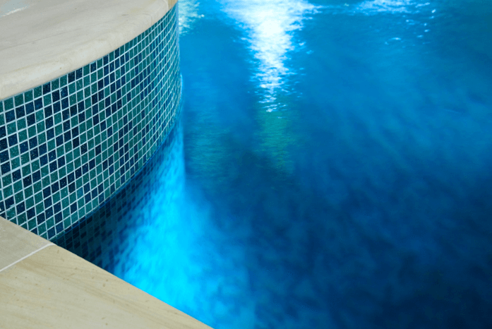 Timeless Swimming Pool Design Features