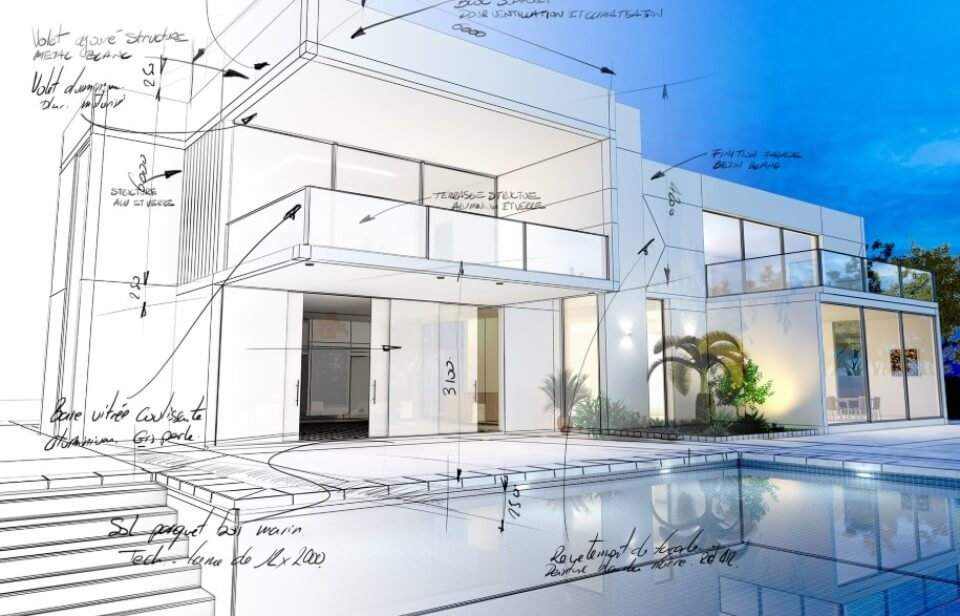 Swimming Pool Trends for 2021