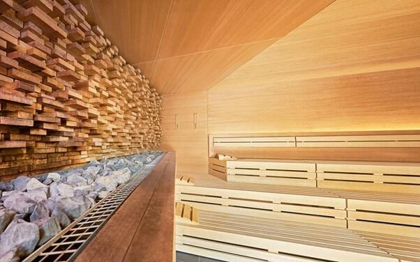 SaunaPURE
