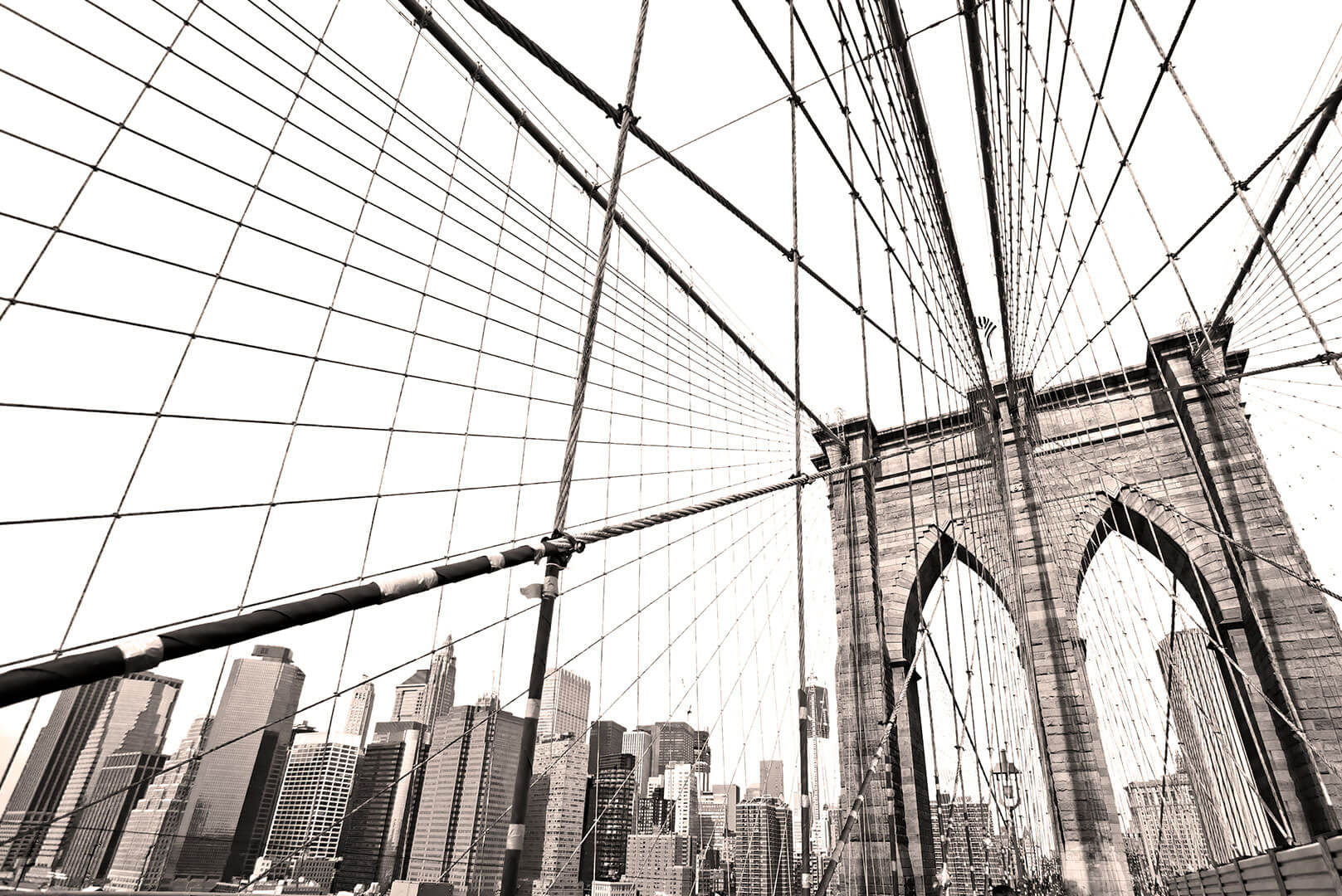 Guncast New York Office
